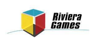 Riviera Games